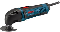 Oscillating Power Tool