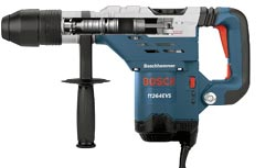 Bosch 11264EVS for Sale