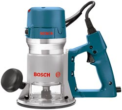 Bosch 1617EVSPK Accessories