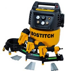 Bostitch Impact Driver Walmart
