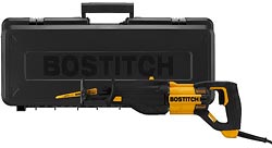 Bostitch Circular Saw Reviews
