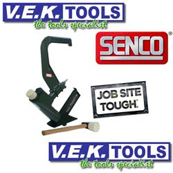 Bostitch Nail Guns Repair Centers