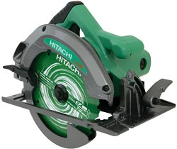 Hitachi Circular Saw Accessories