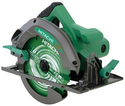 Hitachi Table Saws