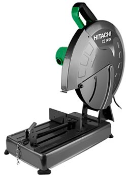 Hitachi 15 Inch Chop Saw