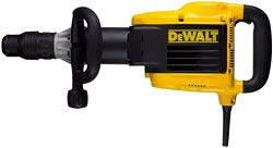 DEWALT Electric Chipping Hammer