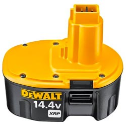 DEWALT 14.4 Battery Lowest Price