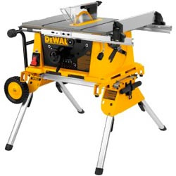 744 Dewalt Table Saw Guard