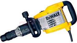DEWALT D25900 Demolition Hammer