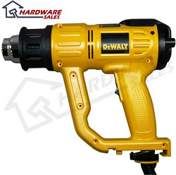 Amazon DEWALT Heat Gun