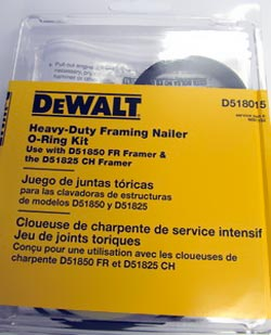 Dewalt Dcs391p1 20v Max Lithium Ion Circular Saw Dewalt