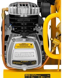 629406 00 Dewalt D55151 D55152 D55153 Air Dewalt D55153r