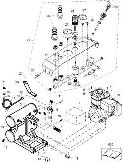 dewalt d55250 parts d55251 dewalt air compressor