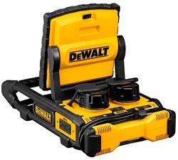 Dewalt 4 Pack 18v Xrp Cordl Dewalt 514004653 Lens 12v