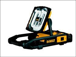 Dewalt Tools Dwtdc9096 18 Volt Xrp Battery Pack Dewalt