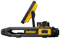 Dewalt Dc022 Dewalt Dc020 Dc022 Worklight 2 Pack