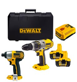 DEWALT Outlet Store Locations