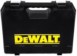 DEWALT Manuals PDF