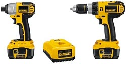 DEWALT Coupons for Lowes