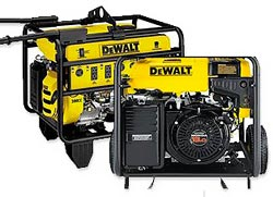 DEWALT DG4300 Parts