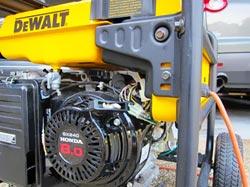 Dewalt Dg4300_B_7 dewalt 28580396 gasket dewalt 28580454 gasket dewalt 28580410 dewalt dg6300b wiring diagram at n-0.co