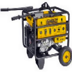 dewalt dg6000 generator dewalt 28580396 gasket dewalt 28580410 rh dws780 com De Walt DG6000 Generator Parts De Walt Generators 7000