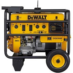 Dewalt Dg6300b_B_3 dewalt 4 pack 18v xrp cordl dewalt 28581620 fuel cap dewalt Transformer Grounding Diagrams at mr168.co