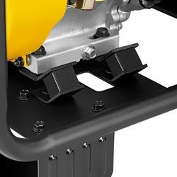 Dewalt Dg6300b_B_6 dewalt 4 pack 18v xrp cordl dewalt 28581620 fuel cap dewalt dewalt dg6300b wiring diagram at n-0.co