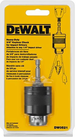 Dewalt Dw0521 Dewalt 20v Max Rotary Laser Level Red