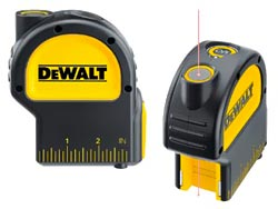 Dewalt Oem 593363 01 Kit Box