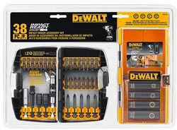 1 4 Impact Driver Accessories