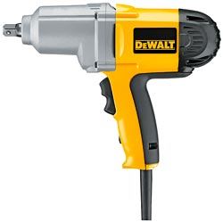 Dewalt Dw292 Parts_B_2 dewalt dw292 7 5 amp 1 2 inch impact wrench with dewalt dwd460  at cos-gaming.co