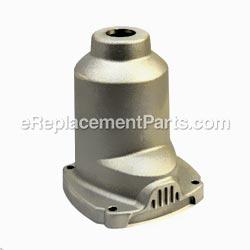 Dewalt Dw292 Parts_B_9 dewalt dw292 7 5 amp 1 2 inch impact wrench with dewalt dwd460 dewalt dw124 wiring diagram at bakdesigns.co