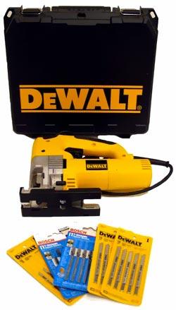 Dewalt 32646700 detent dewalt 38785000 gear case dewalt dc330 dewalt dw321 blade change greentooth Image collections