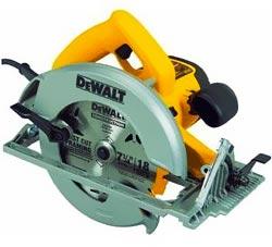 Dewalt Dw368k Dewalt Oem 5140001 88 Gear Case Kit Dewalt