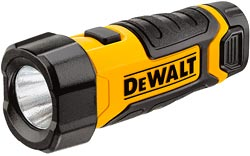 DEWALT DW505 Manual