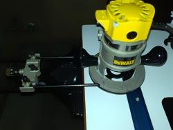 Dewalt dw610dw612 router replacement 5 pack dewalt dw610dw612 dewalt 616 router greentooth Gallery