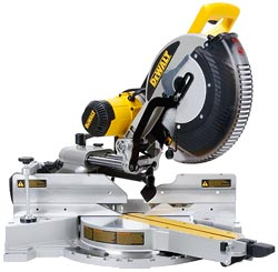 DEWALT 718 Sliding Miter Saw