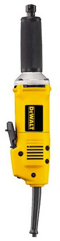 Home Depot Electric Die Grinder ~ Dewalt dwe n inch die grinder dw