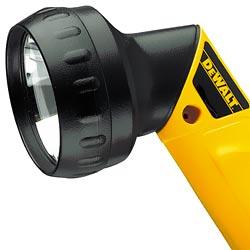 dewalt flashlight 18v. dewalt flashlight 18v dewalt 18v