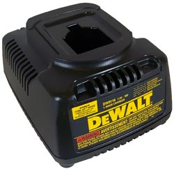 DEWALT DW9116 for Sale