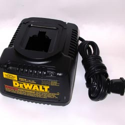 DEWALT DCB101 Fix It Yourself