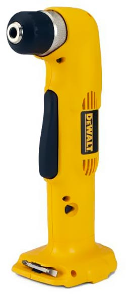 DEWALT Cordless Drills on Sale