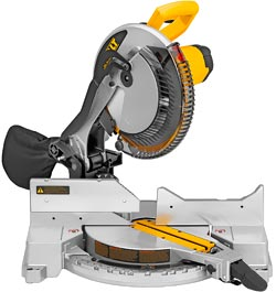 DEWALT Miter Saw Parts