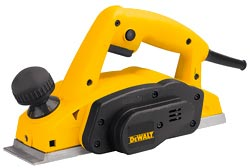 DEWALT DW680 Manual