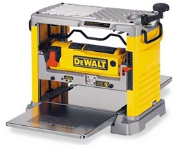 DEWALT Planers for Sale