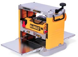 DEWALT DW734 Planer Parts