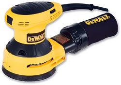 DEWALT D26453 Manual