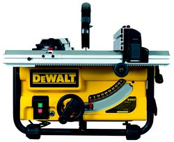 DEWALT DW745 Best Price