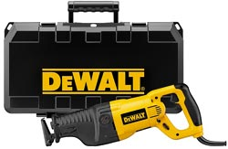 DEWALT DW311 Parts